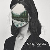 Tel Aviv de April Towers