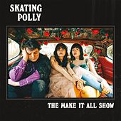 Queen For A Day (feat. Exene Cervenka) by Skating Polly