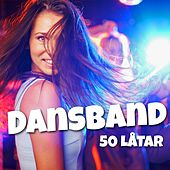 Dansband by Various Artists