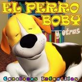 El Perro Boby y Otras Canciones Infantiles de BANDA MARINA