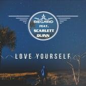 Love Yourself von Regard