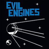 Evil Engines de Evil Engines