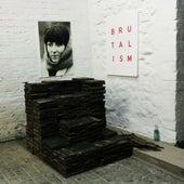 Brutalism van Idles