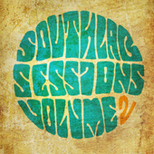 South Lab Sessions Vol. 2 de Various Artists