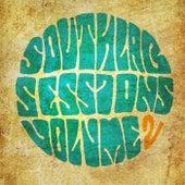 South Lab Sessions Vol. 2 von Various Artists