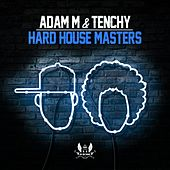 Hard House Masters - EP by Various Artists