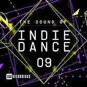 The Sound Of Indie Dance, Vol. 09 - EP by Various Artists