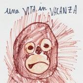 Una Vita In Vacanza von Piccolo Coro Dell'Antoniano