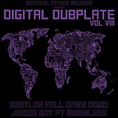 Digital Dubplate, Vol. 8 by Various Artists