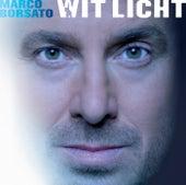Wit Licht by Marco Borsato