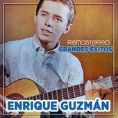 Grandes éxitos de Enrique Guzmán
