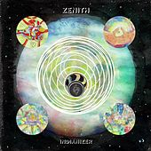 Zenith de Indianizer