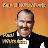 Say it With Music by Various Artists