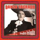 Danza sagrada (1943 -1957) by Pedro Infante