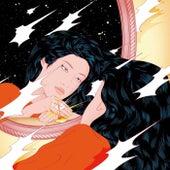Han Jan by Peggy Gou