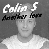 Another Love de Colins