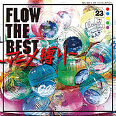 FLOW the Best Anime Sibari von FLOW