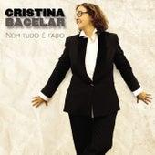 Nem Tudo É Fado de Cristina Bacelar