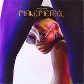 Make Me Feel by Janelle Monae