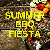 Summer BBQ Fiesta de Various Artists