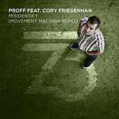 Misidentify (Movement Machina Remix) de Proff