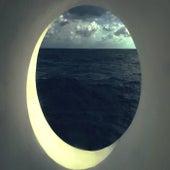 Ocean Shores by York