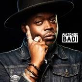 Matonge by Badi