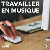 Travailler En Musique by Francesco Digilio