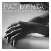 Paz mental (música relajante para dormir) de Various Artists