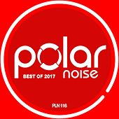 Best Of Polar 2017 - EP by Various Artists