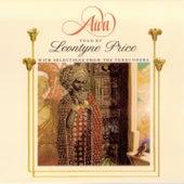 Aida by Leontyne Price