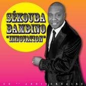 Innovation de Sékouba Bambino