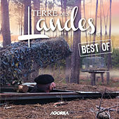 Terre des Landes de Various Artists