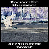 Get the Fuck Down! by Unknown the Mysterious