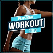 Personal Workout 2018 de Various Artists