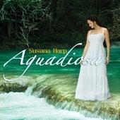 Aguadiosa by Susana Harp
