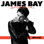 Wild Love (Remixes) von James Bay