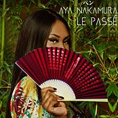 Le passé de Aya Nakamura