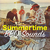 Summertime BBQ Sounds von Various Artists