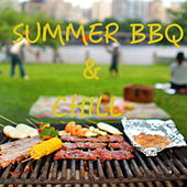 Summer BBQ & Chill di Various Artists