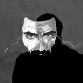 Alles Is Blacka by Saman Amini