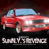 SunN.Y.'s Revenge by Sunn.y.