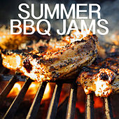 Summer BBQ Jams von Various Artists
