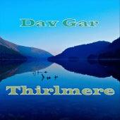 Thirlmere by DavGar