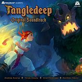 Tangledeep (Original Soundtrack) van Various Artists