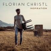 Inspiration by Florian Christl