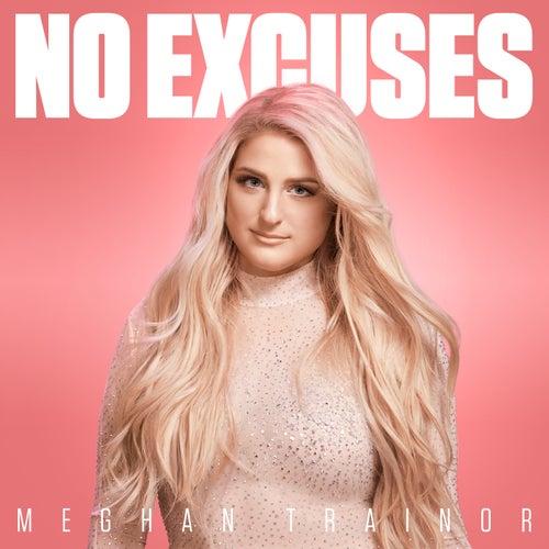 No Excuses de Meghan Trainor