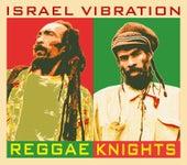 Reggae Knights de Israel Vibration