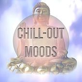 Chill-Out Moods by James Ryan