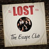 The Lost Hits by The Escape Club